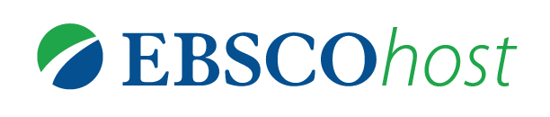 Ebscohost Ebook